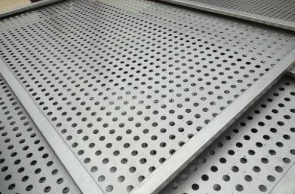 微孔网板.jpg