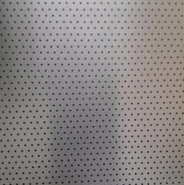 微孔板.jpg