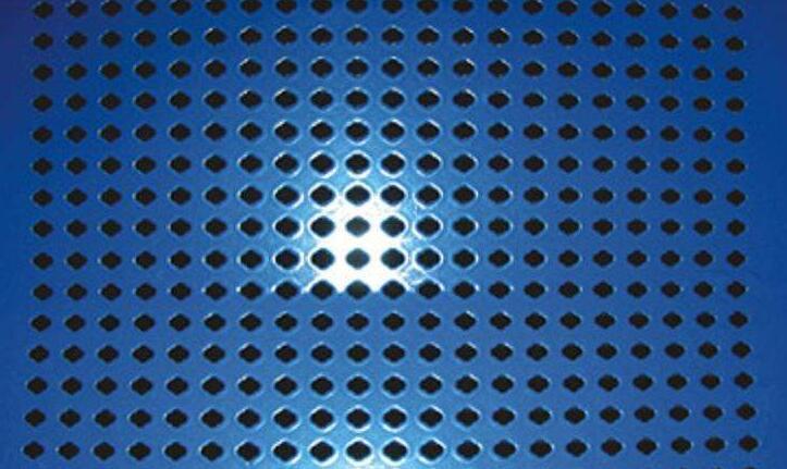 微孔网.jpg