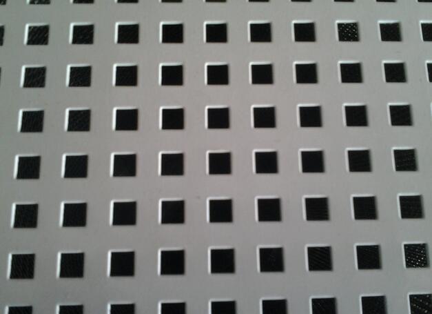 不锈钢微孔板.jpg